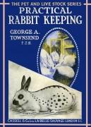 La Belle Sauvage rabbit-keeping