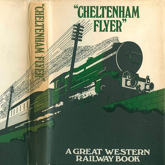 cheltenham-flyer