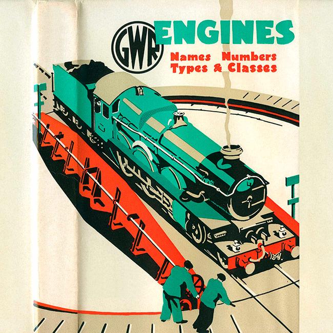 gwr-engines